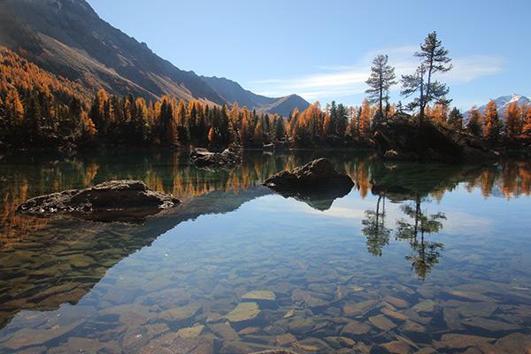 Lago-di-Saoseo